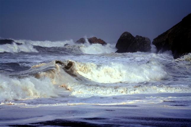 Pacific-Ocean_-2.jpg